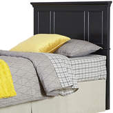 Asstd National Brand Rockbridge Twin Headboard