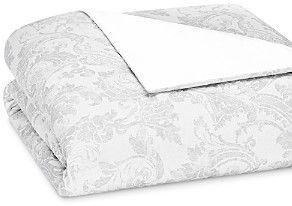 Home Treasures Medici Duvet Cover, King