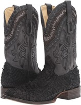 Corral Boots - A3085 Men's Boots