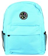 Maui and Sons Superbreak Backpack - Blue