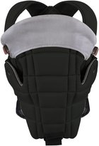 Phil & Teds emotion front carrier - Black - One Size