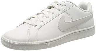 Nike Men's Court Royale Tennis Shoes