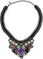 NOCTURNE Necklaces