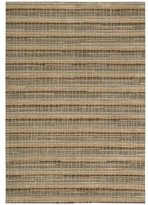 Joseph Abboud Mulholland Earth Area Rug by Nourison (3'9 x 5'9)