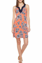 Tommy Bahama Maria Short Dress