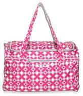 Ju-Ju-Be Starlet Medium Duffle Bag