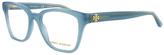 Tory Burch Windsurf Eyeglasses