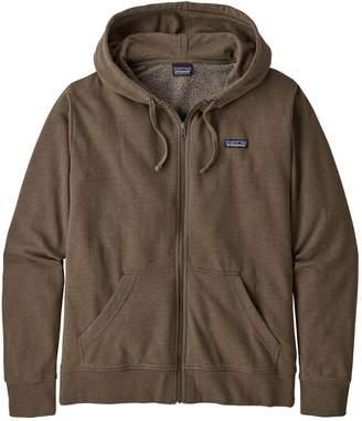 Patagonia Men's P-6 Label Lightweight Full-Zip Hoody