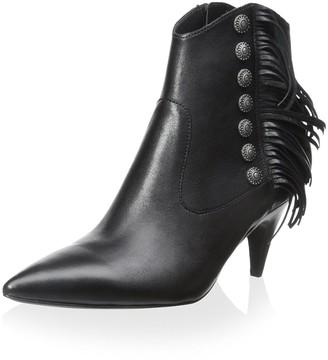Belle by Sigerson Morrison Women's Navina Boot