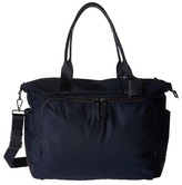 Tumi Voyageur Mansion Carry-All