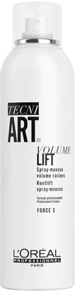 L'Oreal Tecni.ART Volume Lift Mousse 250ml
