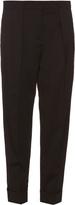 Sportmax Papilla trousers