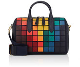 Anya Hindmarch Women's Vere Duffel Bag