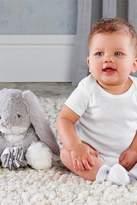 Baby Aspen Bailey the Bunny Plush & Socks (Baby)