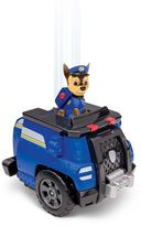 Spin Master Toys Spin master Paw Patrol On-A-Roll Chase Deluxe Cruiser Set by Spin Master