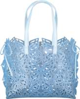 Sophia Webster Liara Jelly Tote