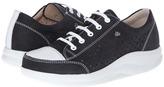 Finn Comfort Ceylon Women's Shoes