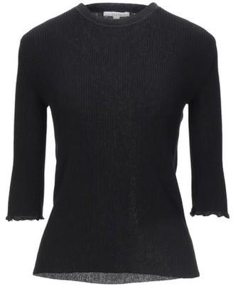 Dagmar SCHREIBER Sweater