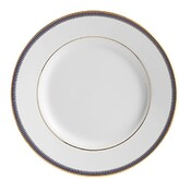 Waterford Lismore Diamond Bread & Butter Plate
