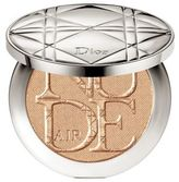 Christian Dior DIORSKIN NUDE AIR LUMINIZER POWDER Shimmering Sculpting Powder