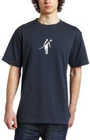 Toes on the Nose Young Men's Dawn Patrol Short-Sleeve T-Shirt