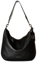 Marc Jacobs Gotham Hobo Hobo Handbags