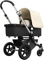 Bugaboo Cameleon3 Stroller Bundle - Off White