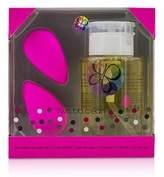 Beautyblender Beauty Blender Two BB Clean - 2 Original Pink Blenders with Liquid Cleanser 5oz