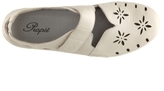 Propet Chickadee Slip-On