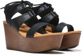 Rocket Dog Women's Samora Wedge Sandal
