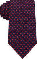 Star Wars STARWARS All-Over Patterned Tie