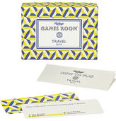Ridley's NEW Ridley's Games Room Travel Quiz