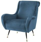 Eichholtz Giardino Wingback Chair