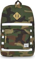 Herschel Offset Heritage backpack