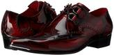 Jeffery West Lightning Gibson Men's Shoes
