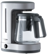 Zojirushi EC-DAC50SA 5-Cup ZUTTO® Coffee Maker