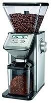 Cuisinart Deluxe Grind Conical Burr Mill - Stainless Steel CBM-20