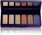 by Terry Women's Eye Designer Palette Parti-Pris - N1 Forest Desire