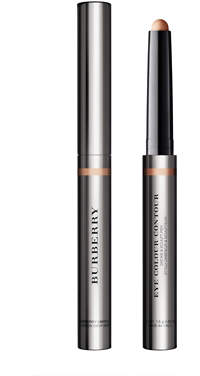 Burberry Eye Colour Contour Smoke & Sculpt Pen 1.5g Pale Copper 106