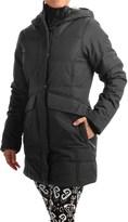 Lole Telluride Jacket - Waterproof, Insulated (For Women)
