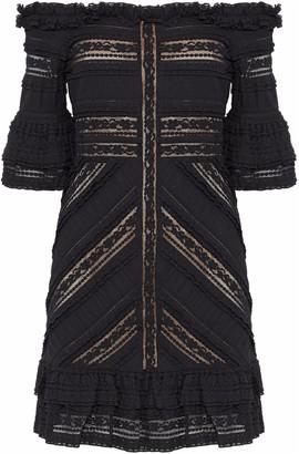 Cinq à Sept Short dresses
