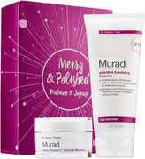 Murad Merry & Polished