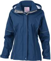 Result Womens/Ladies Urban Fell Lightweight Technical Jacket (Waterproof & Windproof)