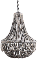 The Frill Chandelier