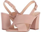 Nine West Healta Women's Shoes