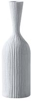 Torre & Tagus Zoro Short Floor Vase