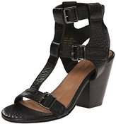 Seychelles Women's Electro Dress Sandal
