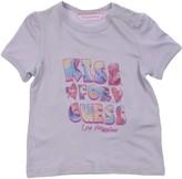 GUESS T-shirts - Item 12071117