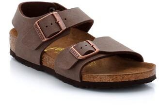 Birkenstock New York Sandals