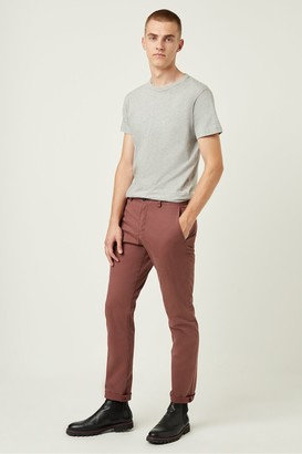 French Connection Machine Stretch Trousers